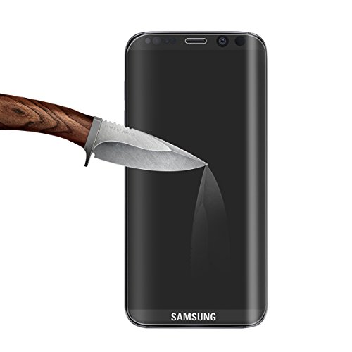 Samsung Galaxy S8 Plus Protect...