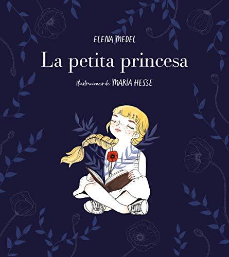 La petita princesa (Montena)
