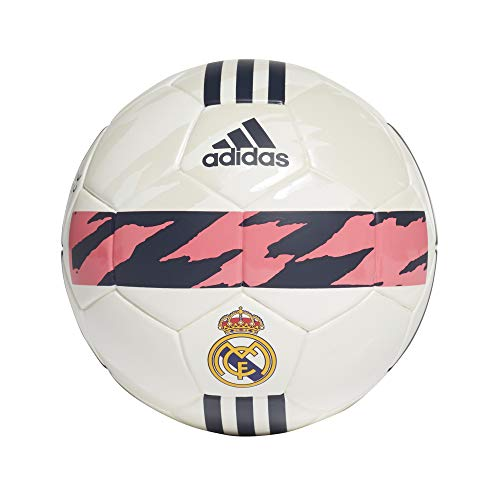 Mini balón de Fútbol Marca adidas para Hombre