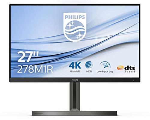 Philips Momentum 278M1R