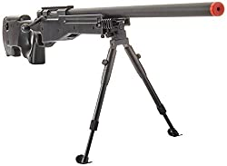 10 Best Airsoft Sniper Rifle on the Market - Expert Buying