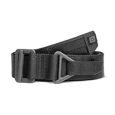 5.11 Tactical Alta Belt, Black, Medium