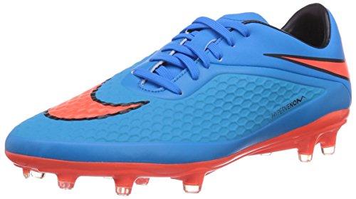 NikeHypervenom Phelon FG - Zapatillas de Fútbol Hombre
