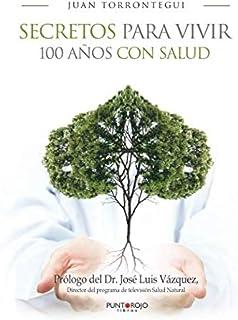 Amazon.es: salud viva