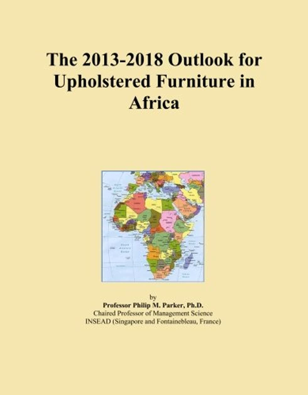 例ハンバーガースナッチThe 2013-2018 Outlook for Upholstered Furniture in Africa