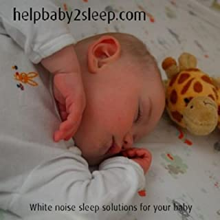 Vacuum - White Noise for Babies