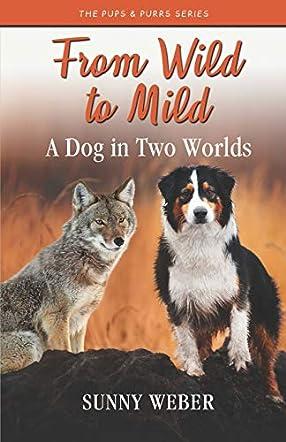 From Wild to Mild