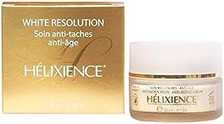 Heliabrine Helixience Anti-spots Antiaging Cream