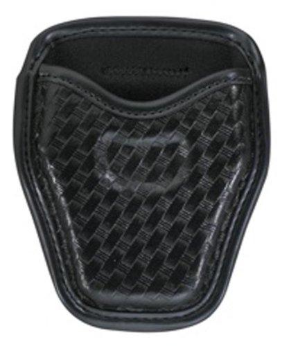 Bianchi AccuMold Elite Mixte BI22966 Poches, Noir, Taille Unique