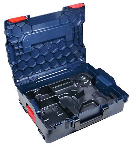 Bosch L-BOXX 136 Größe 2 mit Einlage für GBH 18 V - EC
