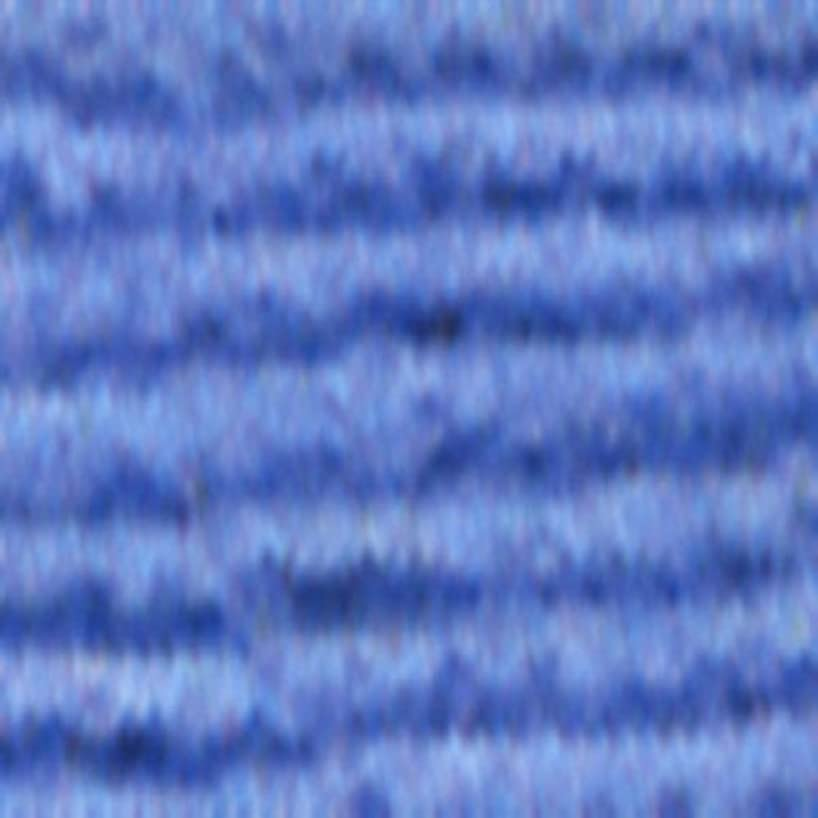 Sullivans Six Strand Embroidery Cotton 8.7 Yards-Medium Lavender Blue 12 per box