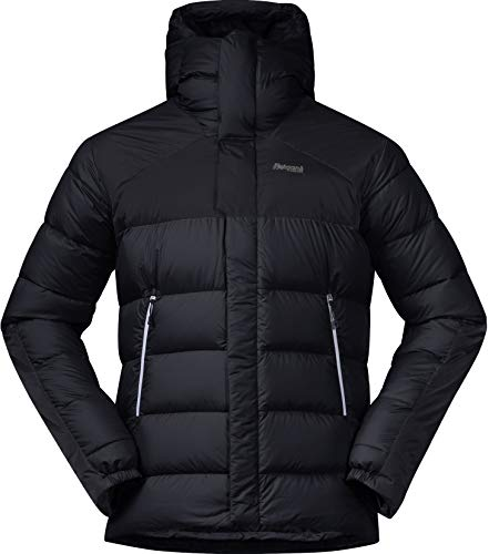 Bergans Rabot 365 Down Jacket Men - Daunenjacke