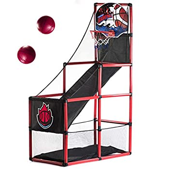 Best basement basketball hoop Reviews