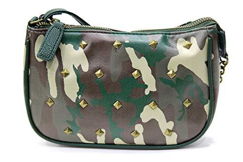 KOKKOLA dameshandtas FASHION POCHET MET BANG 7000 - hoofdkleur product: VARIANTE 3