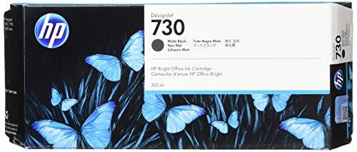 Hewlett Packard P2V71A Inchiostro