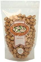 Fiddyment Farms 1 Lb Garlic Onion In-shell Pistachios
