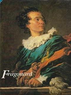 Fragonard (English and French Edition)