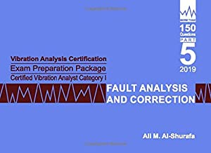 Best vibration analysis certification Reviews