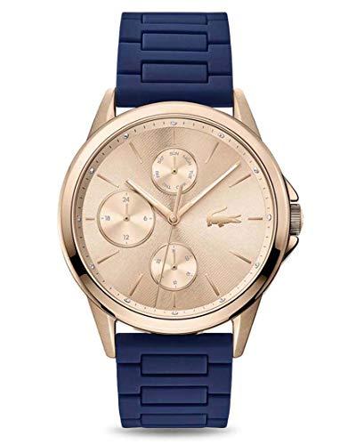 Lacoste Watch 2001110.