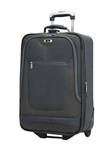 SKYWAY Epic Softside 2-Wheel Carry-On