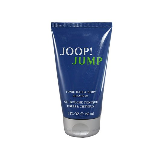 Joop Jump Homme/Men douchegel, 150 ml