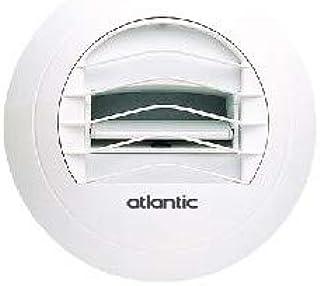 Atlantic BN 45/135 - BN 45/135