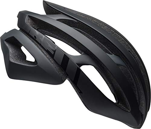 BELL Z20 MIPS Adult Road Bike Helmet - Matte Black (2018), Small (52-56 cm)