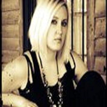 Sue Smith Live at Birdbox Studios