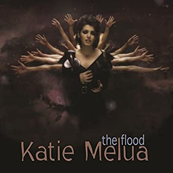 The Flood (Remixes)
