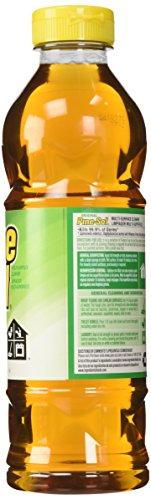Pine-Sol Original 24 Oz (Pack of 3)