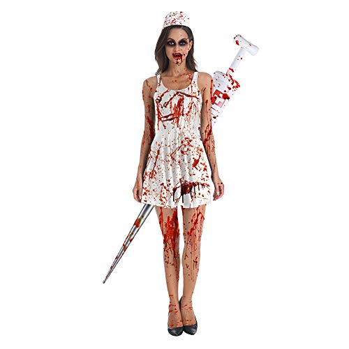 - Spiel Charakter Halloween Kostüme