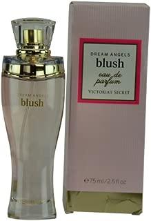 Victoria's Secret Dream Angels Blush Eau De Parfum Spray 2.5 Oz
