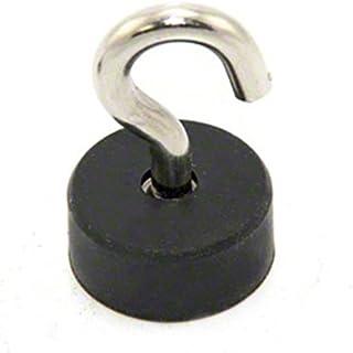 4-teilig Magnet Experten tf-tf4025/Magnete Basketball Set