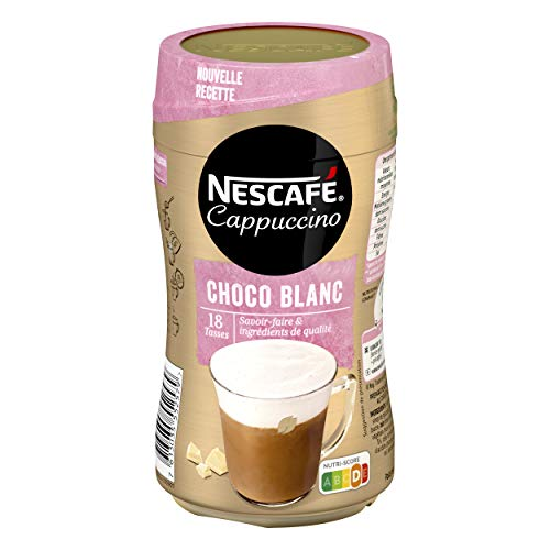 cappuccino lidl