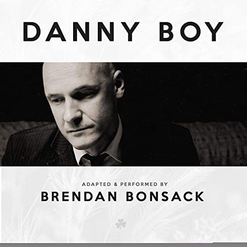 Brendan Bonsack
