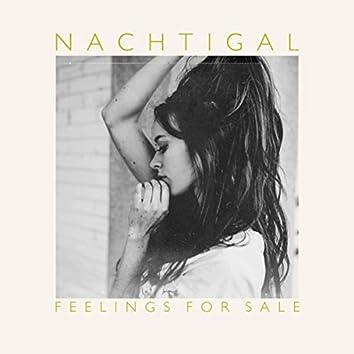 Feelings for Sale