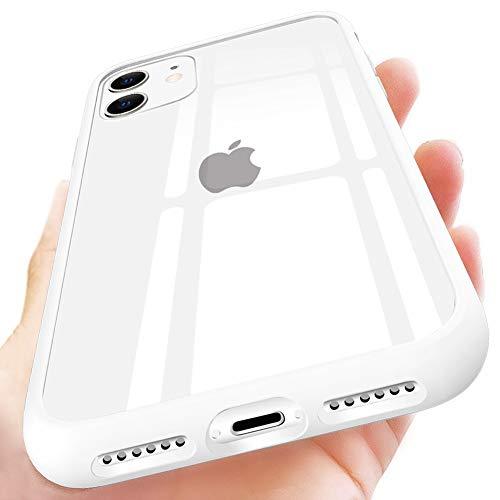 OCYCLONE TGVi'S Funda iPhone XS, Funda...