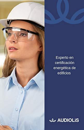 Fórmate para experto en certificación energética de edificios. Herramienta ce3x