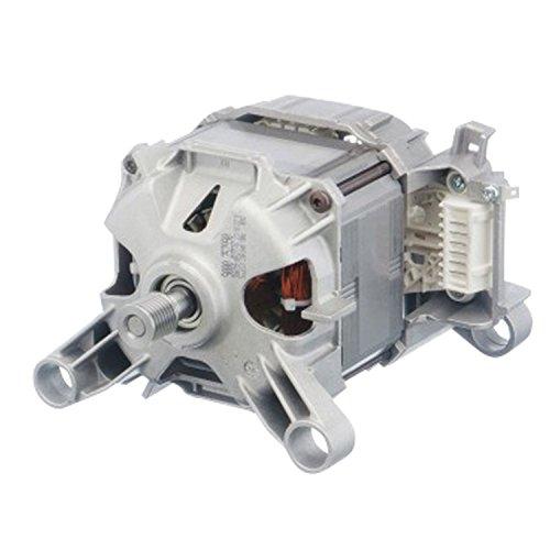 Bosch 00144797 Motore per Lavatrice