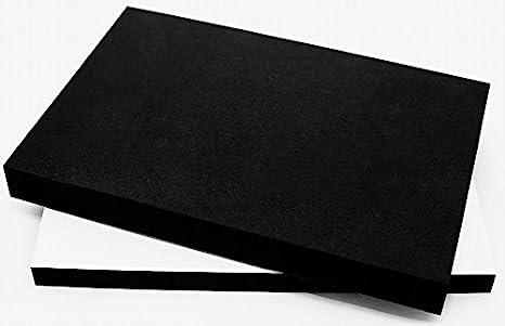 Epdm Zellkautschuk Dichtungsmatte Einseitig Selbstklebend Moosgummi Größe A4 200x300mm Stärke In 1 2 10 15 20 30 Mm 200x300x1mm Premium Qualität Mit Geld Zurück Garantie Baumarkt