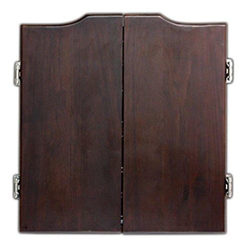 Buy Discount Accudart Bull Dartboard Cabinet
