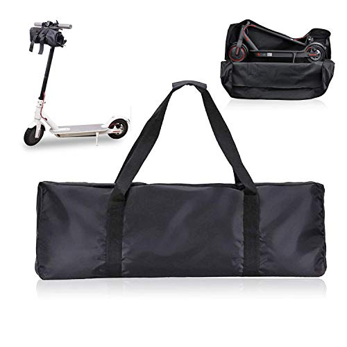 Yungeln Portable Waterproof Handbag