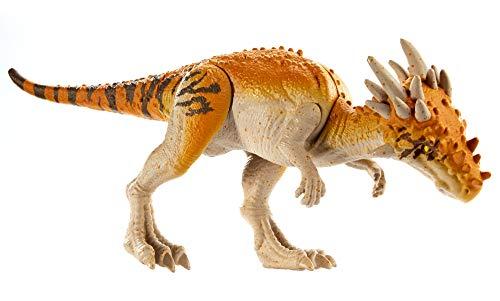 Dinosauro Mattel Jurassic World Dino Rivals Dracorex