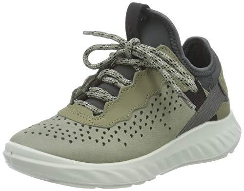 ECCO Sp.1 Lite Sneaker, Grünvetiver Vetiver 712632, 34 EU