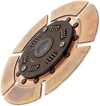 B EXEDY DM19DB Multi Assembly Sprung Center Disc