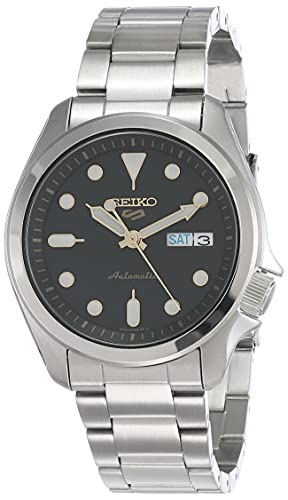 Reloj automático Seiko 5 Sport SRPE57K1