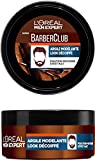 L'Oréal Paris Barber Club Argile Modelante Look Décoiffé
