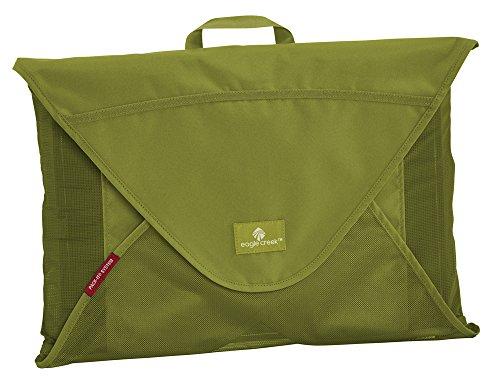 Eagle Creek Pack-it Original Garment Folder Medium Bolsa para Calcetines, 45 cm, 13 litros, Fern...