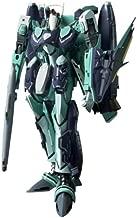 Chogokin: GE-45 Macross Frontier RVF-25 Messiah Valkyrie Luca Custom