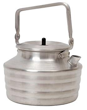 Campingaz Bouilloire Grande capacité en aluminium - 1,3 litres